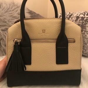 Kate Spade Southport Avenue Bag